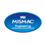 Mismac Engineering