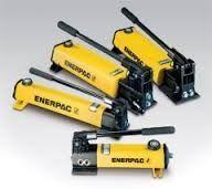 P-Series, Lightweight Hand Pumps