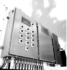 Electrical Project Consultancy