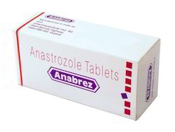 Anabrez Tablets