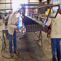 Exothermic Welding Services