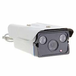 CCTV Security Waterproof Camera