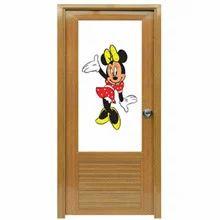 Pioneer aluminium palace manufacturer of pvc glass doors pvc glass doors planetlyrics Image collections