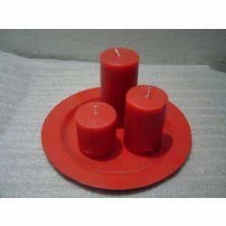Candle Gift Set of 100