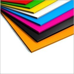 polymer sheets