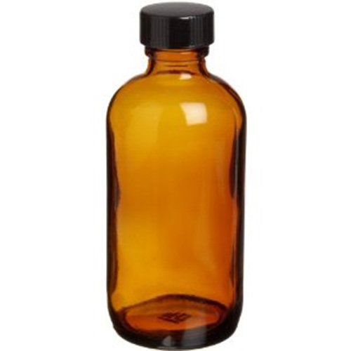 663bbb66ce6b5 Brown Amber Glass Bottles, Empire Industries Limited- Vitrum Glass ...