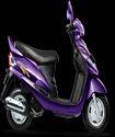 Mahindra Rodeo Rz Scooter