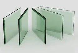 Window Clear Float Glass