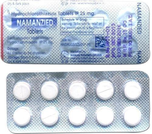 Zithromax Varumärke Piller Köpa