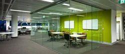Office Design-5