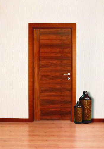 Veneer Doors - DK-207 & Veneer Doors - Dk-207 at Rs 5500 /piece | Dher Ka Balaji | Jaipur ...