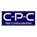 Citizen Pest Control