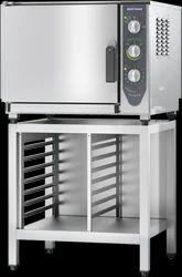Industrial Regeneration Ovens