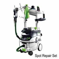Spot Repair Set