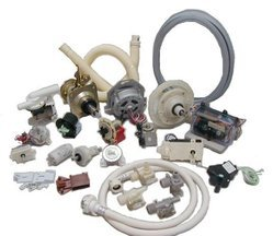 Hotpoint Washing Machine Spares washing machine spare parts in mumbai, maharashtra | washing
