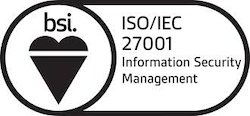 Complinace Audit for ISO 27001 System Implementation Services