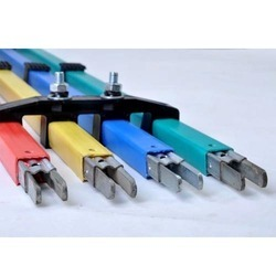 Pin Joint DSL Shrouded/Busbar System