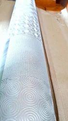 Regzin Paper Embossing Roll