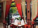 Dining Venues