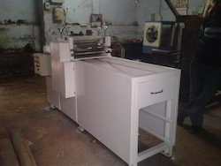 Paper Strip Cutting Machine
