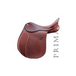 Synthetic Jumping Saddle