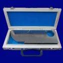 Wooden Calibration Block Box