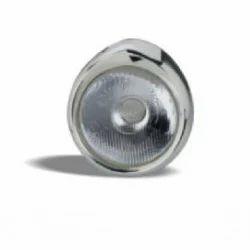 Head Lamp for Peugeot