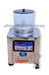 UCM-MGP-01 Magnetic Polisher