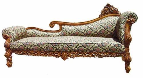 Enjoyable Elegant Chaise Lounge Chair Ncnpc Chair Design For Home Ncnpcorg