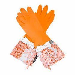 Kitchen Gloves At Best Price In India