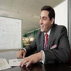Retail Banking Associate Assessment