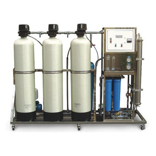 Mineral Water Plant in Bhubaneswar, Odisha | Mineral Water