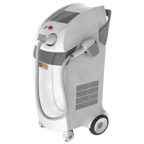Laser Hair Removal Machines Laser Hair Removal Machine