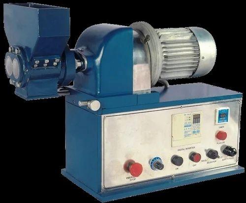 Santech Engineering Solutions Delhi Manufacturer Of