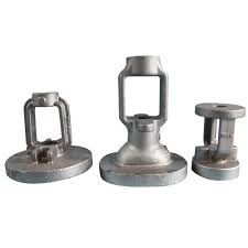 Bonnet Valve Castings