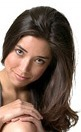 Hair Spa Services