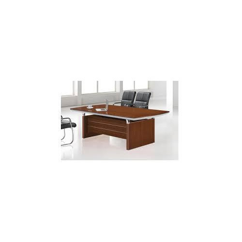 Decorative Office Furniture, Office & Commercial Furniture ...
