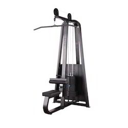 Pulley Gym Equipment