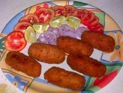 Cutlet Recipe