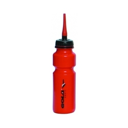 Vectra Big Soft Water Bottles with Long Spout