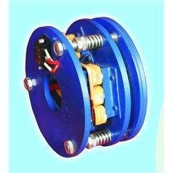 Electromagnetic Disc Brake Wind Turbine Disc Brakes