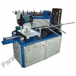 Paper Tube Rough Cutting Machine