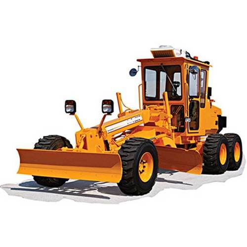 Motor Grader in Chennai, Tamil Nadu | Get Latest Price from