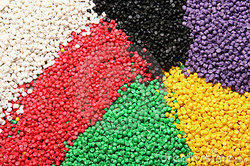 Pp Raw Material Polypropelene Raw Material Latest Price