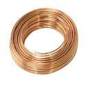Hard Drawn Copper Wire