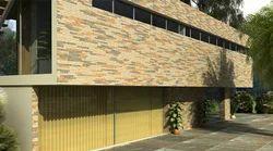 rak wall tiles - latest price, dealers & retailers in india