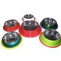 Regular Anti Skid Dog Bowls