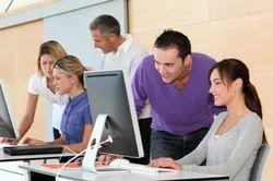 MS SQL Coaching Class