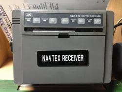 Array - jrc ncr 300a navtex receiver manual  rh   bookscapablemd cf