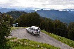 Shimla & Manali Tour Packages